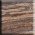 Granit Arbeitsplatten Preise - Terra