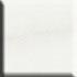Thassos A1-A2 Tischplatten Preise