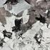 Granit Arbeitsplatten Preise - Turmalin