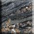 Granit Fensterbänke Preise - Verde Abrolhos