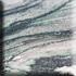 Granit Arbeitsplatten Preise - Verde Lapponia / Masi