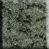 Granit Arbeitsplatten Preise - Verde Oliva