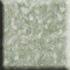 Granit Preise - Verde Spluga