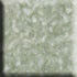 Granit Fensterbänke Preise - Verde Spluga
