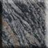 Granit Treppen Preise - Verde Tropical