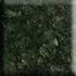 Granit Arbeitsplatten Preise - Verde Ubatuba / Verde Bahia