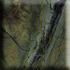 Granit Arbeitsplatten Preise - Vitoria Regia