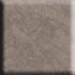 Wenge - gewolkt Tischplatten Preise