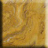 Granit - Yellow Bamboo