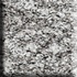 Granit Arbeitsplatten Preise - Padang Monte Bianco TG-99