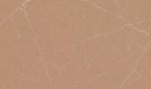 5134 Urban Safari Tischplatten Preise