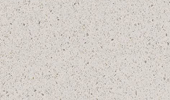 6041 Nordic Loft Tischplatten Preise