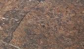 Granit Arbeitsplatten Preise - Abstract Brown  Preise