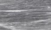 Alivery Grey Treppen Preise