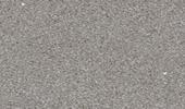 Aluminio Nube Tischplatten Preise