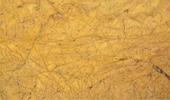 Amarillo Sierra Treppen Preise