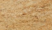 Granit Arbeitsplatten Preise - Astoria Gold  Preise