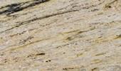 Granite Worktops prices - Atlantic Yellow  Prices