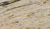 Atlantic Yellow Treppen Preise