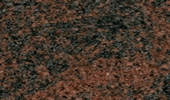 Granit Arbeitsplatten Preise - Aurora Finnland  Preise