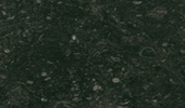 Belgisch Granit Treppen Preise