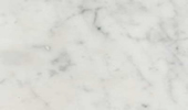 Bianco Carrara Treppen Preise