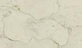 Bianco Perlino Treppen Preise