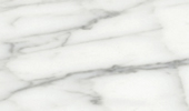 Bianco Gioia Venatino Waschtische Preise