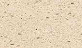 Blanco Capri Tischplatten Preise