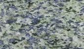 Granit Arbeitsplatten Preise - Blue King  Preise