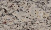 Granit Arbeitsplatten Preise - Branco Franciscato  Preise