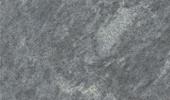 Granit Arbeitsplatten Preise - Caribbean Blue  Preise