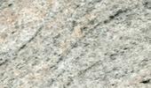 Granit Arbeitsplatten Preise - Cielo Ivory  Preise