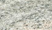 Granit Arbeitsplatten Preise - Cielo White  Preise