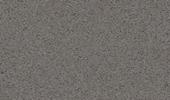 2003 Concrete Tischplatten Preise