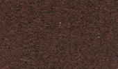 9480 Copper Canyon Tischplatten Preise