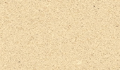 2200 Desert Limestone Tischplatten Preise