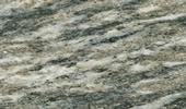 Granit Arbeitsplatten Preise - Dorato Valmalenco  Preise