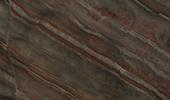 Granite Worktops prices - Elegant Brown  Prices