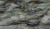 Emerald Green Treppen Preise