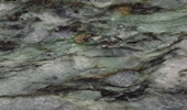 Granite Worktops prices - Emerald Green  Prices