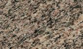 Granit Arbeitsplatten Preise - Giallo California  Preise
