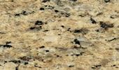 Granit Arbeitsplatten Preise - Giallo Veneziano  Preise