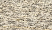 Granite Worktops prices - Giallo da Bahia  Prices