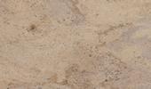 Golden Stone - gebändert Treppen Preise