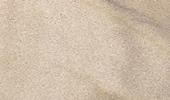 Ibbenbürener Sandstein Waschtische Preise
