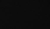 Iconic Black Treppen Preise