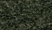 Granit Arbeitsplatten Preise - Impala Rustenberg  Preise