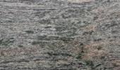 Granit Arbeitsplatten Preise - Itagreen  Preise