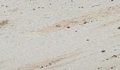 Granit Arbeitsplatten Preise - Ivory Royal  Preise